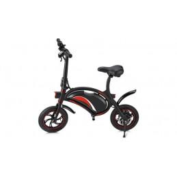 Elektrisk scooter 350w...