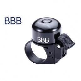 BBB Ringklocka Loud & Clear