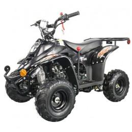 Mancini ATV 110cc med back
