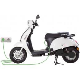 Viarelli Venice Electric...