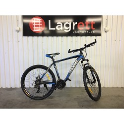 PHOENIX Mountainbike