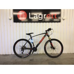 TRINX X1 Mountainbike
