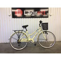 PHOENIX Rocka Bike Damcykel
