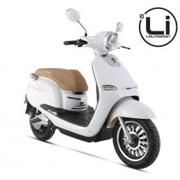Viarelli Vincero Electric...