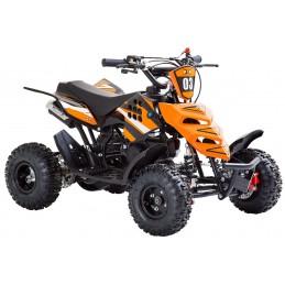 Mini ATV X-PRO SCORPIO 49cc