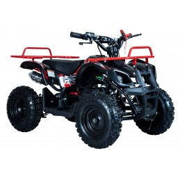 Mini ATV X-PRO WORKER 49cc