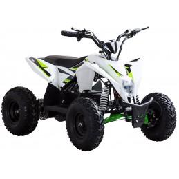 Mini ATV ELEKTRISK SPEEDBUG...