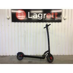 Elektrisk scooter N1 350w...