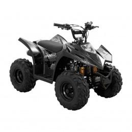 VIARELLI ATV90