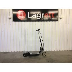 Evo 120w E-Scooter