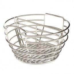 The Bastard Charcoal Basket...